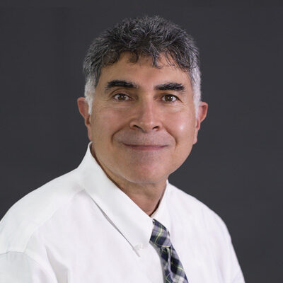 Chiropractor Norwich CT Paul Sayour